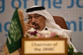 Le géant pétrolier saoudien Aramco remplace son PDG