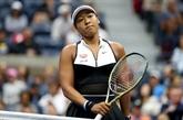 US Open: Osaka perd son titre et son trône