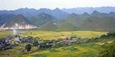 Présentation du tourisme vietnamien aux investisseurs indonésiens