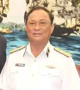 Sanction disciplinaire d'un ancien vice-ministre de la Défense