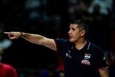 Euro de volley : troisième titre continental pour la Serbie
