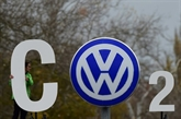 Dieselgate : Volkswagen affronte ses clients devant la justice allemande