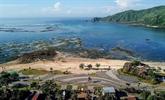 Indonésie : 505 millions d'USD pour construire cinq zones touristiques
