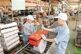 Le Vietnam dispose de potentiels pour attirer les investissements, selon un expert russe