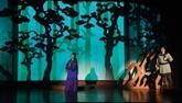 Hanoï accueillera le 4e Festival international de théâtre expérimental