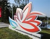 Le Vietnam participe au Forum économique oriental 2019 en Russie