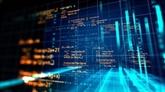 La tendance des banques numériques