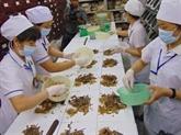 La 9e conférence sur la médecine traditionnelle dans les pays du sous-Mékong à Hanoi