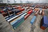 Malaisie: les exportations ont encore chuté en juillet