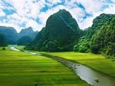 Ninh Binh se prépare activement pour l'Année nationale du tourisme 2020