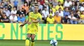 Ligue 1: Rongier à Marseille, le dernier feuilleton du mercato
