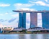 Singapour: le taux d'occupation des hôtels à son plus haut niveau depuis 10 ans