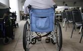 Le Parlement singapourien adopte un projet de loi sur l'assurance invalidité
