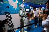 L'Indonésie accélère son feuille de route vers l'industrie 4.0