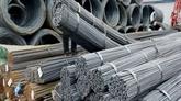 Le groupe japonais Hanwa acquiert des actions d'une usine de bobines d'acier au Vietnam
