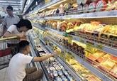 Vietnam et R. de Corée partagent des expériences dans le secteur de la distribution
