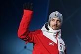 Clap de fin pour Marcel Hirscher, légende du ski alpin