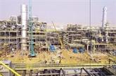 Un essor industriel contrasté à Thanh Hoa