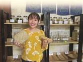 Go Eco Hanoi: le zéro déchet pour sauver la planète