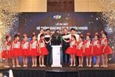 Un système éducatif intègre de lintelligence artificielle au Vietnam