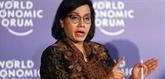 L'Indonésie prévoit la réduction d'impôts pour attirer les investissements