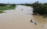 Le PM signe une directive pour le développement durable du delta du Mékong