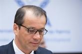 Le directeur de l'AIEA va rencontrer des responsables iraniens
