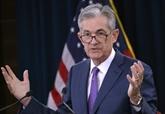 La Fed agira