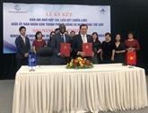 Dà Nang et la Banque mondiale coopèrent dans la connectivité stratégique