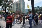 ASEAN, un marché touristique plein de potentiels