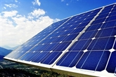 Inauguration des centrales solaires DT1 et DT2 à Tây Ninh