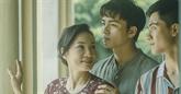 Deux films vietnamiens participeront au Festival international du film de Busan
