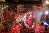 Les cultes de Guan Yin et des déesses en Asie d'un point de vue scientifique
