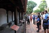 Compétitivité touristique du monde: Le Vietnam gagne 4 places
