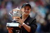 Année 2020 : enfin un vrai conflit de générations dans le tennis mondial ?