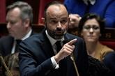 Retraites : la réforme contenue dans deux projets de loi, réunions sur le financement à Matignon