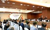 Vietnam et Inde valorisent des potentiels de coopération pour développer