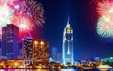 Les entreprises de Hô Chi Minh-Ville promeuvent l'innovation en 2020