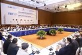 Moteur de la croissance économique et du développement