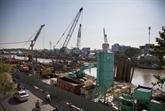 Le Premier ministre exhorte à accélérer le décaissement des investissements publics