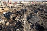 L'Iran reconnaît finalement avoir abattu l'avion ukrainien par