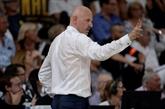 Basket : Monaco confirme sa place de leader du championnat Élite