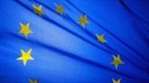 La France, l'Allemagne et le Royaume-Uni réaffirment que le JCPOA joue un rôle clé