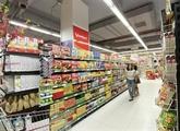 Les produits vietnamiens s'imposent sur le marché du Têt 2020