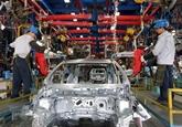 Automobile : 400.000 unités sont vendus en 2019