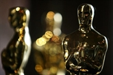 Des nominations très masculines attendues aux Oscars