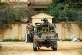 Libye : les deux chefs rivaux à Moscou pour des pourparlers de cessez-le-feu