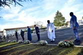 Front uni du G5 Sahel et de la France contre les jihadistes