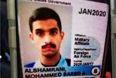 Après l'attaque dans une base en Floride, 21 militaires saoudiens retirés de leur formation