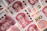 Washington ne considère plus que la Chine manipule sa monnaie